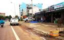 Nghi phạm giết 2 ông chủ quán Karaoke tại Móng Cái khai gì?