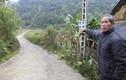 Người anh hùng một mình đấu súng với cả đại đội Trung Quốc