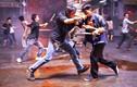 Quảng Ninh: Hai nhóm côn đồ hỗn chiến, 6 người nguy kịch