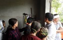 Ám ảnh hiện trường vụ thảm sát 4 bà cháu ở Quảng Ninh