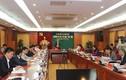 Nhiều cán bộ, tổ chức bị kỷ luật vì vụ Trịnh Xuân Thanh