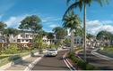 Ưu đãi chưa từng có dành cho khách hàng mua nhà tại River Park