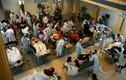 Ngộ độc thực phẩm kinh hoàng ở Lai Châu, 6 người tử vong