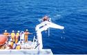 Phó Thủ tướng gửi thư khen lực lượng cứu nạn chìm tàu Hải Thành 26