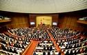 Ngày 23/5, Quốc hội sẽ bàn về Luật Hỗ trợ doanh nghiệp nhỏ và vừa