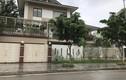 ĐBQH nói về việc quan chức sở hữu biệt thự đất vàng ở Lào Cai