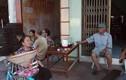 Thông tin mới vụ nam thanh niên tẩm xăng tự thiêu ở Thái Bình