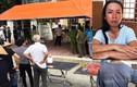 """Dân làng """"sốc"""" khi biết nghi phạm sát hại nữ Chủ nhiệm HTX"""