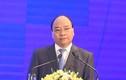 Thủ tướng: Đà Nẵng có 8 điều nên làm và 8 việc cần tránh
