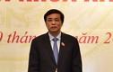 Vì sao miễn nhiệm Tổng Thanh tra CP Phan Văn Sáu?