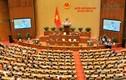 Ngày mai, khai mạc Kỳ họp thứ 4 - Quốc hội khóa XIV