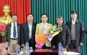 Sơn La: Phó Giám đốc Sở Tài Chính và Sở TNMT bị bắt