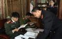 Hé lộ thêm nguyên nhân 17 cán bộ ở Sơn La bị khởi tố?