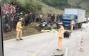 Tai nạn thảm khốc 4 người tử vong: Lái xe ô tô có nồng độ cồn