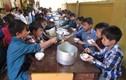 Yên Bái: Bán 6 tấn gạo của học sinh, hiệu trưởng bị bắt