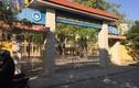 Hải Dương: Học sinh bị đâm trọng thương khi vừa tan học