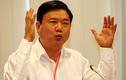 PVN mất 800 tỷ: Từ né trách nhiệm đến nhận sai của ông Đinh La Thăng