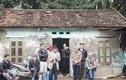 Nổ kinh hoàng ở Bắc Ninh: Ôm vết thương về lo tang lễ cho con