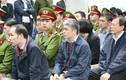 Cựu Tổng giám đốc mang án tử nói gì trong phiên xử Đinh La Thăng?