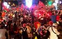 Thủ tướng: Xử lý nghiêm hành vi cổ vũ phản cảm U23 Việt Nam