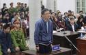 Từ hành xử của Trịnh Xuân Thanh ở toà, ngẫm về... người quân tử