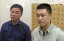 Vụ án Nguyễn Thanh Hóa: 83 đối tượng tham gia đánh bạc nghìn tỷ gồm những ai?
