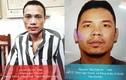 Đề nghị truy tố tử tù Thọ sứt và Nguyễn Văn Tình
