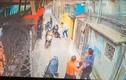 Hải Phòng: Nhóm côn đồ nổ súng bắn một phụ nữ trọng thương