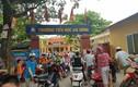 Bộ GD&ĐT yêu cầu tăng cường an ninh, an toàn trường học