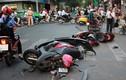 3 ngày nghỉ lễ, 98 người thương vong do tai nạn giao thông