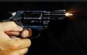 Đang điều tra nghi án nữ Chủ tịch HĐQT bị súng bắn