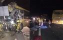 Xử lý nghiêm xe khách đâm xe đầu kéo 9 người thương vong ở Hà Tĩnh