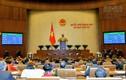 Kỳ họp thứ 5, Quốc hội Khóa XIV có những điểm gì mới?