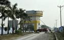 Đang điều tra vụ đánh người, cướp ô tô trước cổng KCN Lai Vu