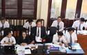Xử bác sĩ Lương: Luật sư đề nghị khởi tố ông Trương Quý Dương