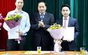 """Phó Thủ tướng chỉ đạo làm rõ """"quan lộ thần tốc"""" của ông Vũ Hùng Sơn"""