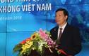 Lãnh đạo tỉnh bị bôi nhọ, Quảng Ninh đề nghị Bộ Công an xử lý