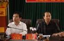 """Điểm thi bất thường ở Hà Giang: Ai """"cả gan"""" sửa kết quả 330 bài thi?"""