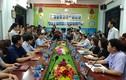 Kết luận điểm thi ở Lạng Sơn: 8 bài thi giảm điểm sau thẩm định