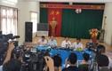 Điểm thi ở Sơn La: Phó Giám đốc Sở GD-ĐT sai phạm quy chế thi