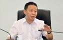 Vỡ đập thủy điện ở Lào: Chủ tịch Ủy ban Mê Công nói gì?