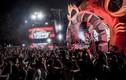 7 người chết sau Lễ hội âm nhạc ở Hồ Tây: Chủ tịch Hà Nội nói gì?
