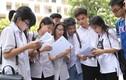 Chấm chéo thi tốt nghiệp THPT: Có ngăn được tiêu cực?