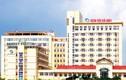 Quảng Ninh: Liên tiếp các vụ bệnh nhân nhảy lầu tự tử