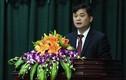 Thông tin về tân Chủ tịch UBND tỉnh Nghệ An 42 tuổi