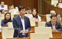 Bộ trưởng Nguyễn Ngọc Thiện: Đầu tư vào di sản 50 tỷ…thu hơn 1.000 tỷ