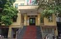 Khởi tố 2 cựu Chi cục trưởng Chi cục thi hành án dân sự ở Phú Thọ