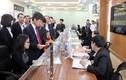Hưng Yên: Muốn dự tuyển công chức phải qua đào tạo chính quy