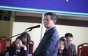 Ông Phan Văn Vĩnh bị đề nghị 7 năm 6 tháng tù