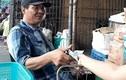 """Thủ tướng yêu cầu điều tra đối tượng """"dọa giết"""" PV điều tra vụ bảo kê chợ Long Biên"""